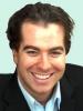 Chris Winfield